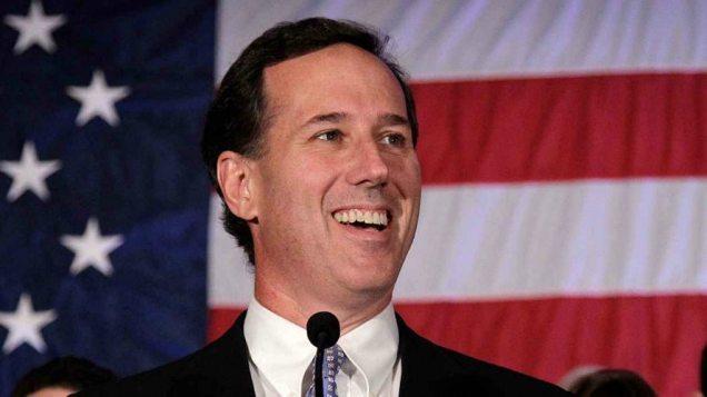 Rick Santorum - Obamacare - ACA - Healthcare Reform