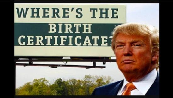 donald-trump-barack-obama-birth-certificate-birtherism