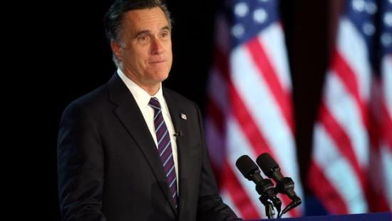 mitt-romney-2012-presidential-election