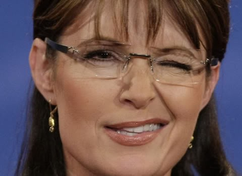 Sarah Palin - ObamaCare - Affordable Heathcare Act - Death Panels