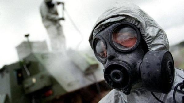 chemicalattack