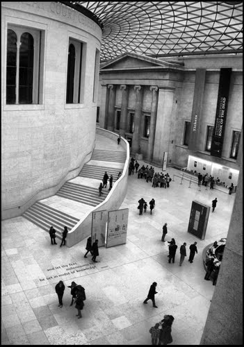 britishmuseumcourt