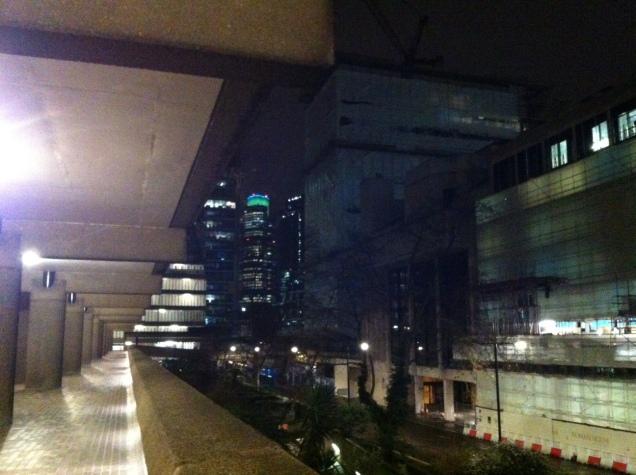 cityscape001