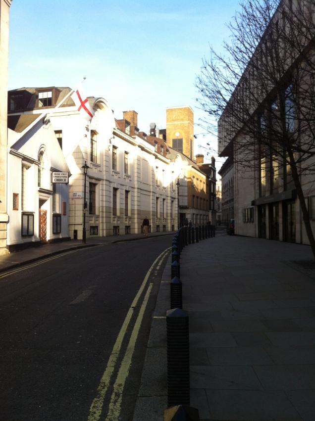 SPS_orangestreet