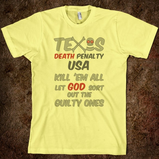 texas_death_penalty