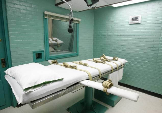 texas_executions