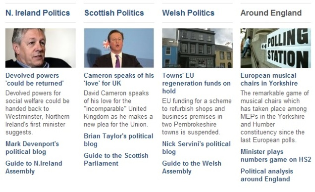 SPS_BBC_politics_section