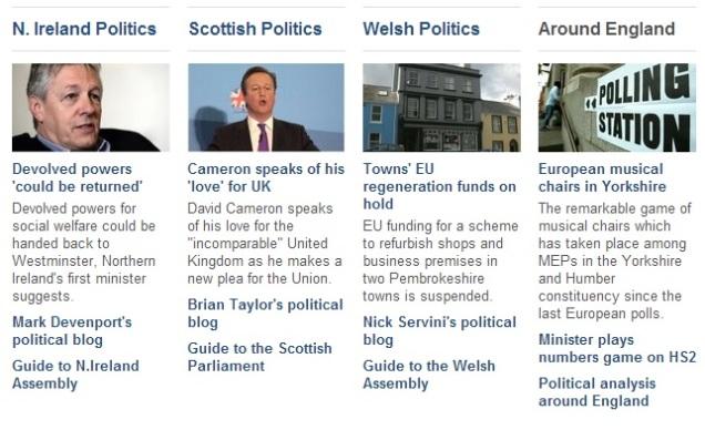 SPS_BBC_politics_section