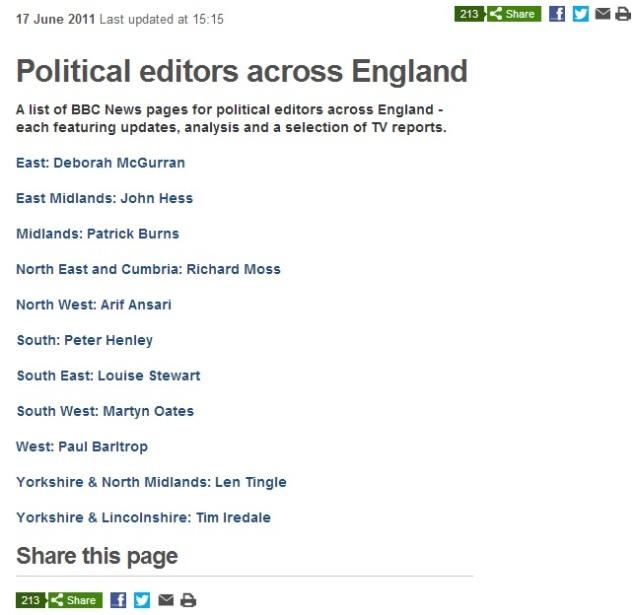 SPS_BBC_politics_section_2