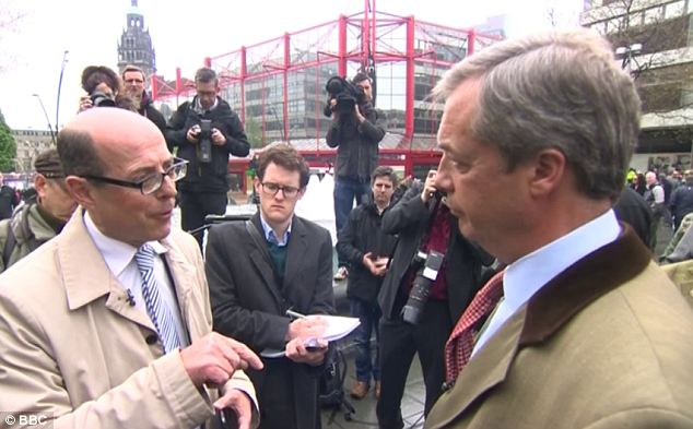 nigelfarage_nickrobinson