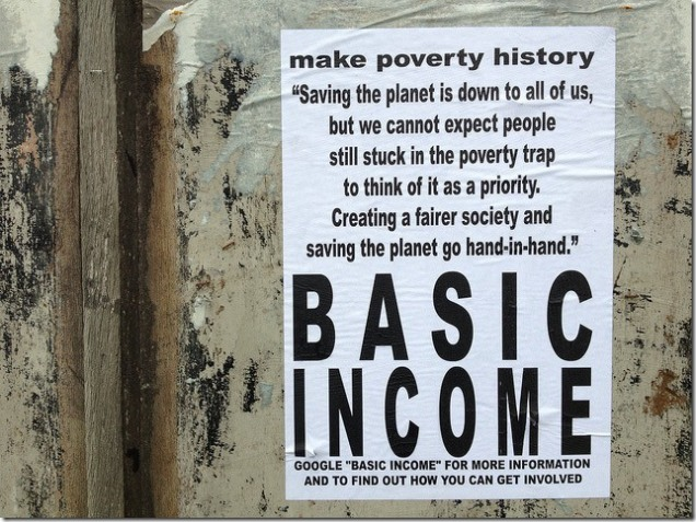 basic income 1