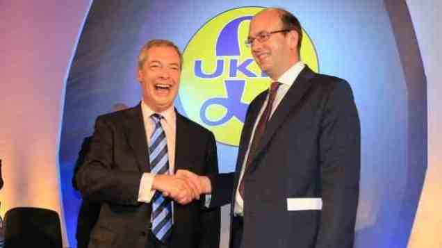 mark reckless nigel farage ukip defection 3
