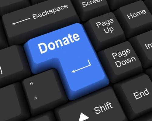 Semi Partisan Sam Donations