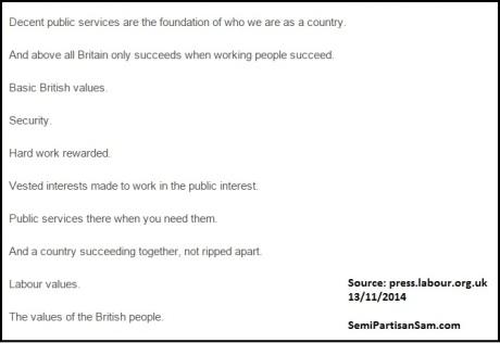 Miliband Relaunch Speech paragraphs November 2014 SPS 2