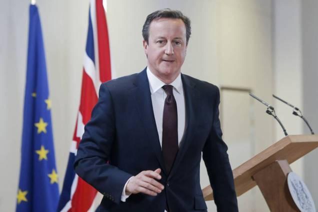 David Cameron 2015 election Term Limits Parliament Constitutional Reform