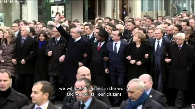 The Great European Disaster Movie BBC EU UKIP bias