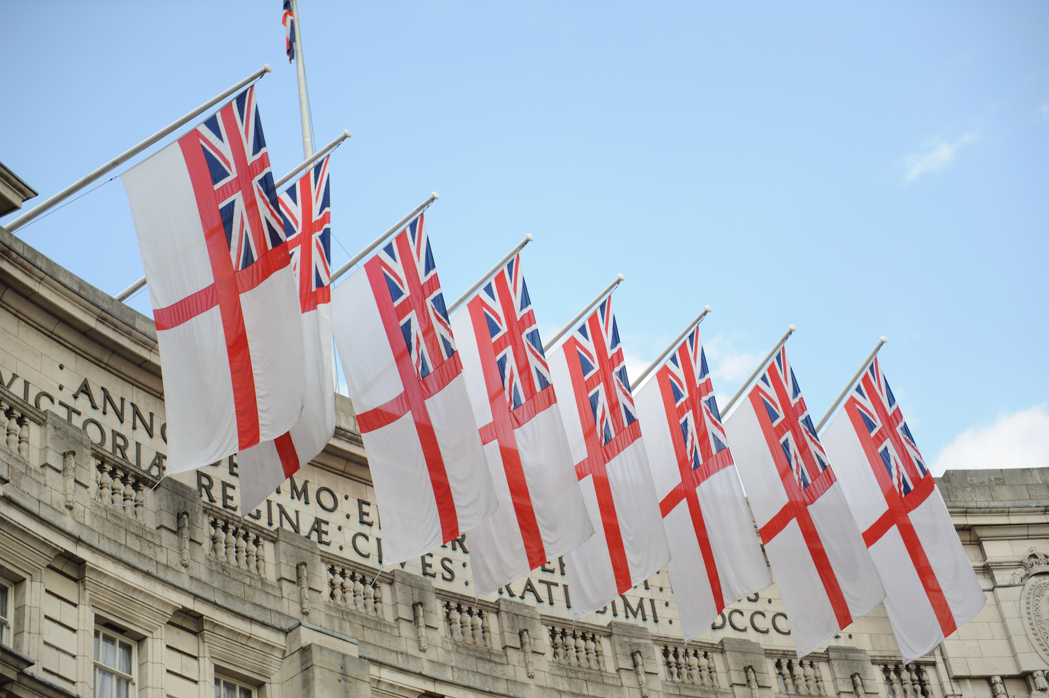 st-georges-day-england-flag-patriotism-p