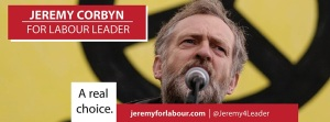 Jeremy Corbyn - Labour Leadership - Dan Hodges - Tories4JeremyCorbyn - 4