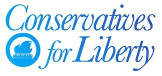 Conservatives for Liberty - Con4Lib - Blog - Samuel Hooper - Sam Hooper
