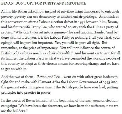 Gordon Brown Speech - Jeremy Corbyn - Labour Party - 3