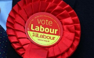 Vote Labour - Labour Leadership - Labour Values