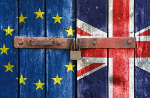EU Renegotiation - Brexit - European Union