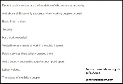 miliband-relaunch-speech-paragraphs-november-2014-sps-2