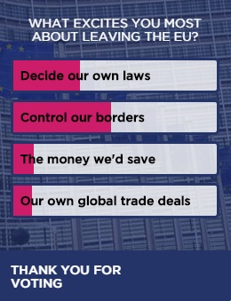 TheKnow.eu