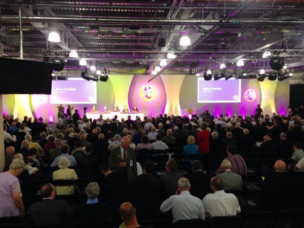 UKIP Doncaster 1