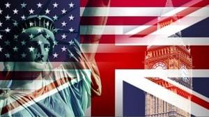 Britain America 1