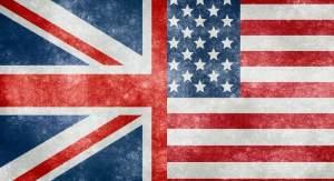 Britain America 2