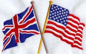 Britain America 3