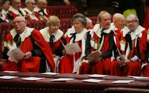 House of Lords reform 2