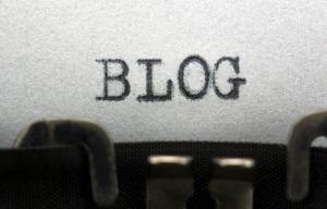Political Blogging 2