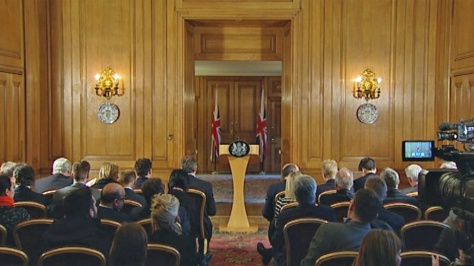 Downing Street - Podium - Lectern - Press Conference.jpg