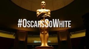 OscarsSoWhite - Academy Awards - Social Justice - Virtue Signalling - 2