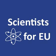 Scientists for EU