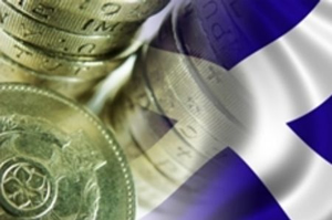 Scotland Income Tax