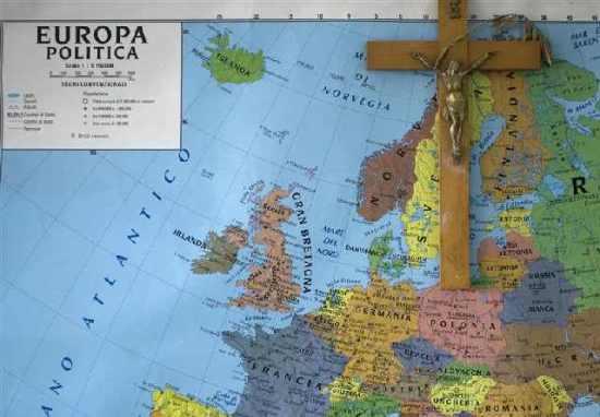 christianity-europe-eu-brexit-3.jpg