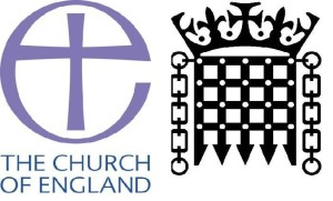 Church of England in Parliament - Church and State
