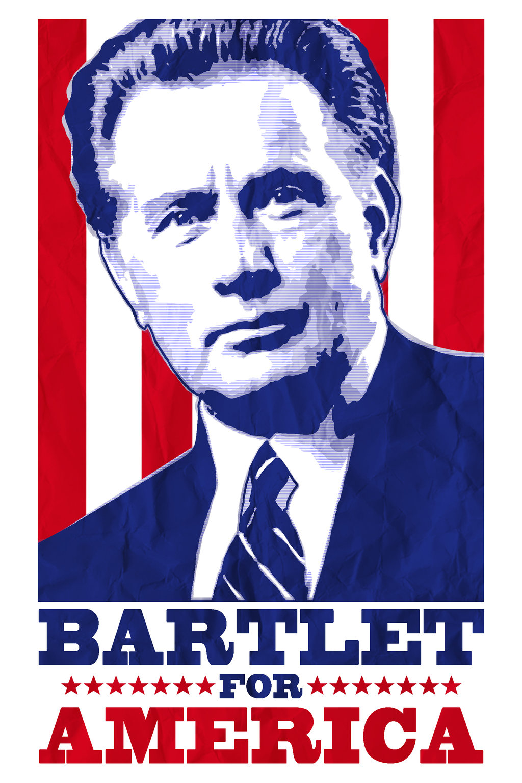 bartlet-for-america-the-west-wing-2.jpg
