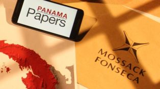 Panama Papers - Mossack Fonseca - Tax Avoidance Evasion