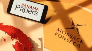 Panama Papers - Mossack Fonseca - Tax Avoidance Evasion