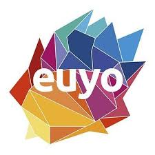 EUYO - European Union Youth Orchestra