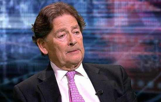 Nigel Lawson - Brexit - EU Referendum