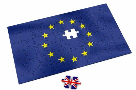 Brexit Plan