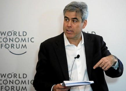 Jonathan Haidt - Social Justice