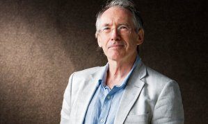 Ian McEwan - Transgender comments