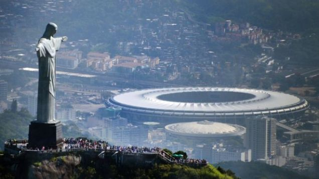 Olympic Games - Rio de Janeiro - Gender Pay Equality - Sports - Athletics