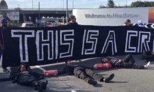 black-lives-matter-heathrow-airport